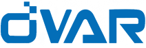 ovartech Logo